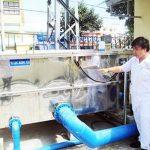 Tiêu chuẩn nước thải y tế mới nhất QCVN 28:2010/BTNMT