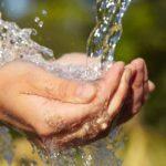 Quy trình xử lý nước cấp và các tiêu chuẩn khi thực hiện