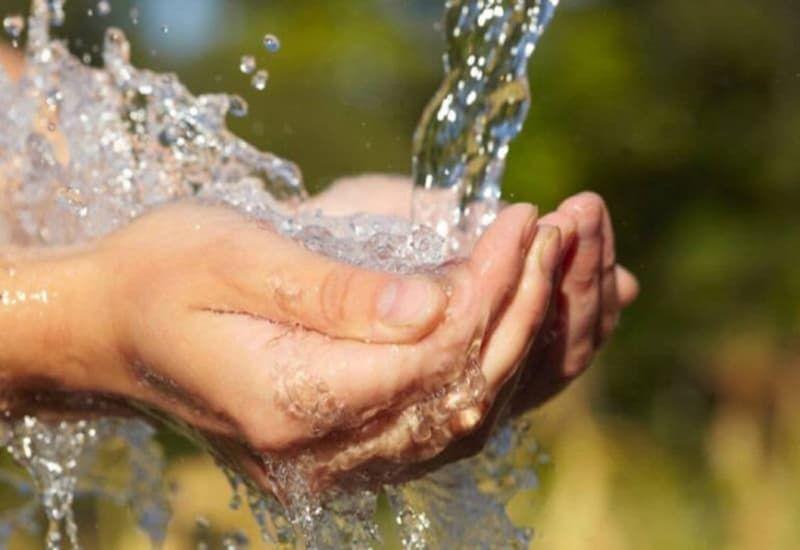 Tại sao phải xử lý nước cấp sinh hoạt